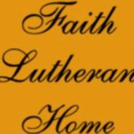 Faithlutheranhomeosage