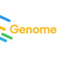 Genomesmart