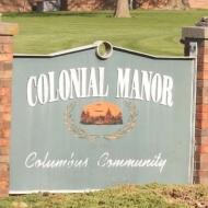 Colonialmanors