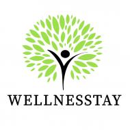 Wellnesstay