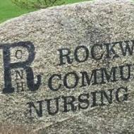 Rockwellnursinghome